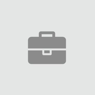 company-logo Latest Jobs