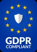 SA-gdpr-badge-xl-THIS GDPR - (OLD)