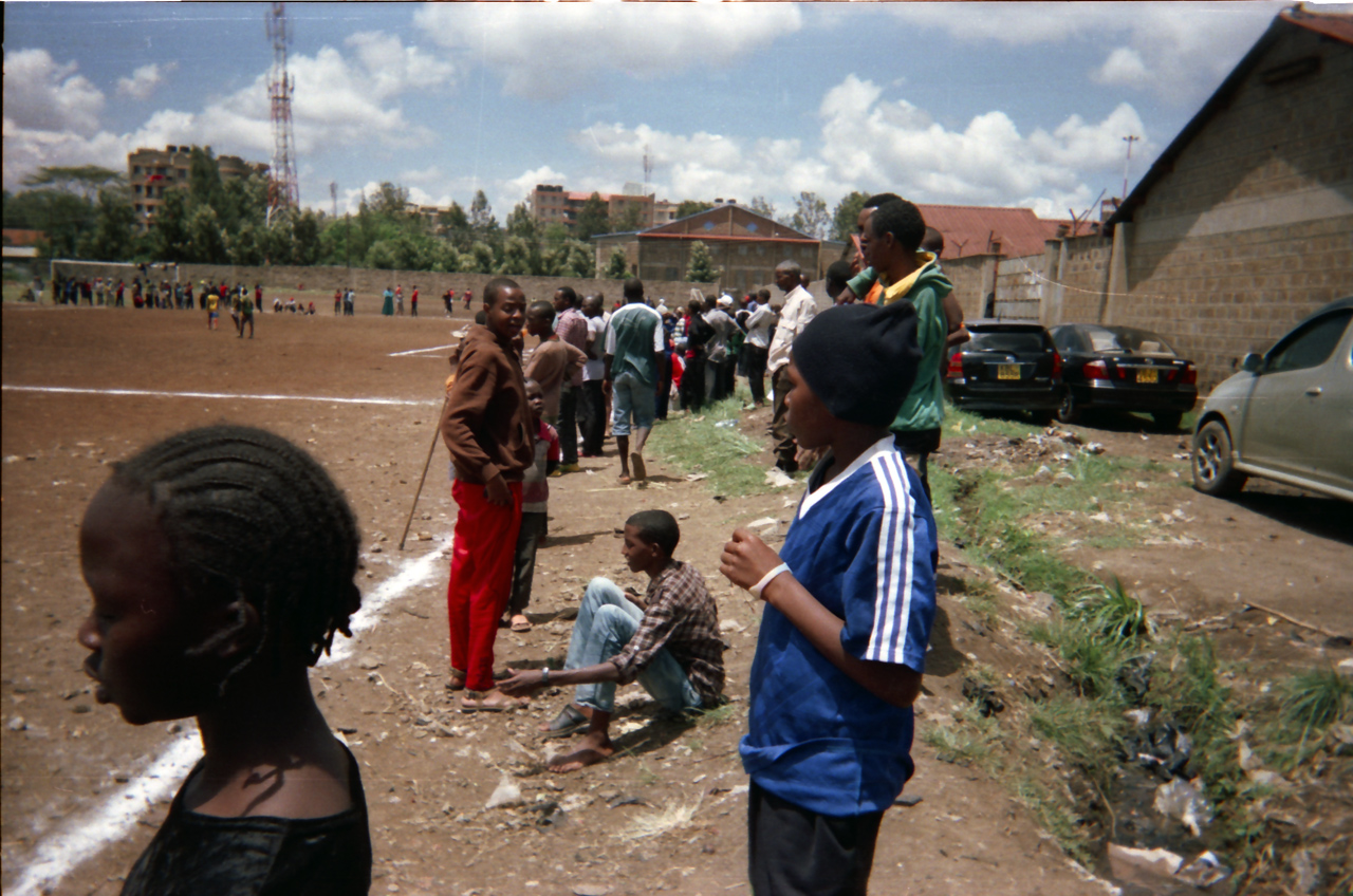 19_mathare-2 Tomas Princ's Photography and Humanity of the Moment