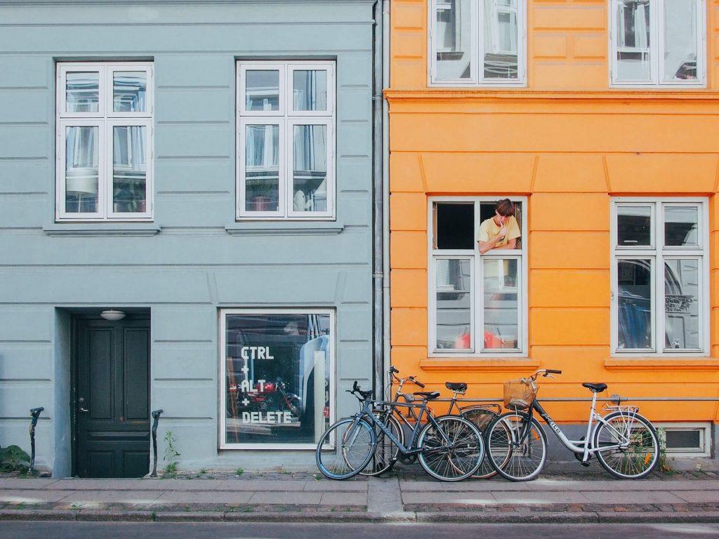 carlo-villarica-j0RrjTHwwiI-unsplash-1-1024x768 24 Hours in COPENHAGEN