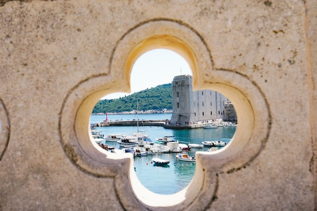 inera-isovic-qErtv4a2yQA-unsplash-1 Top 10 places where the famous movies were filmed