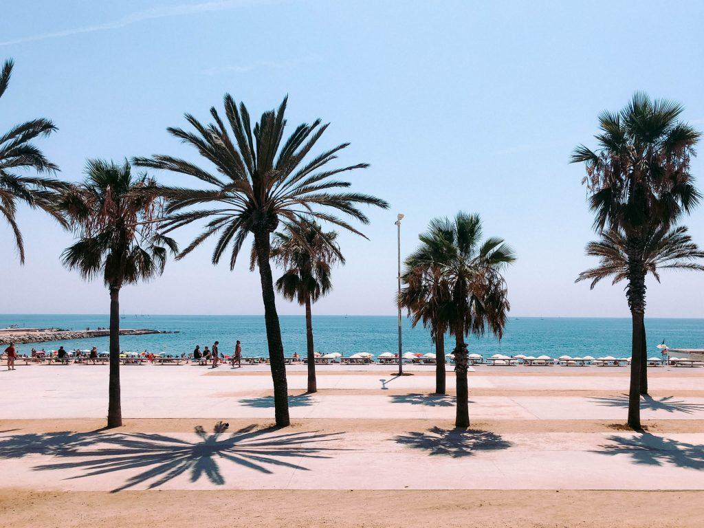lucrezia-carnelos-BG8TvW6NYYw-unsplash-1024x768 24 Hours in BARCELONA