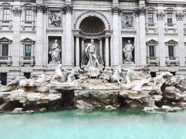 nadya-fes-SBGpC0Wpmd4-unsplash Top 10 places where the famous movies were filmed