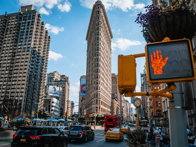 paul-griffin-0wE-9BnGPg0-unsplash Top 10 places where the famous movies were filmed