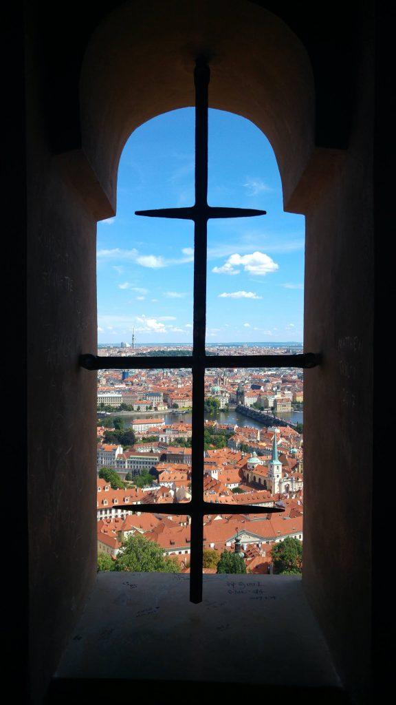 wim-hovens-Nnz89bIXqHo-unsplash-1-576x1024 24 Hours in PRAGUE