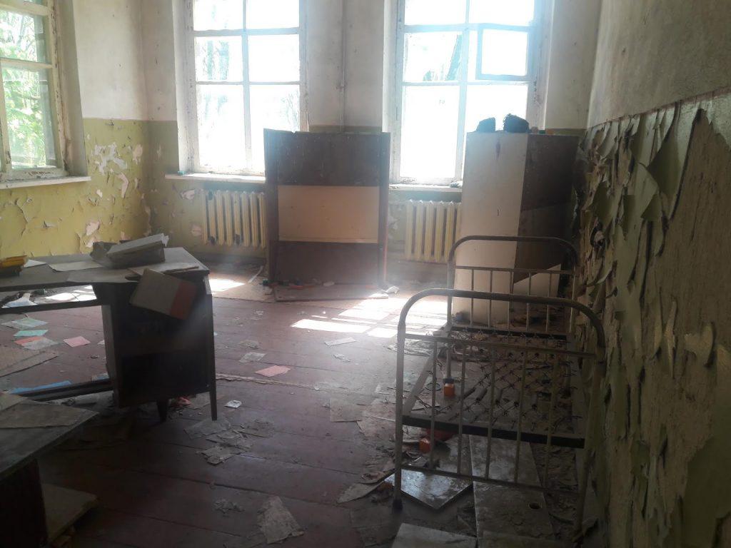 20190502_132703-1-1024x768 Chernobyl: Unforgettable Forgotten