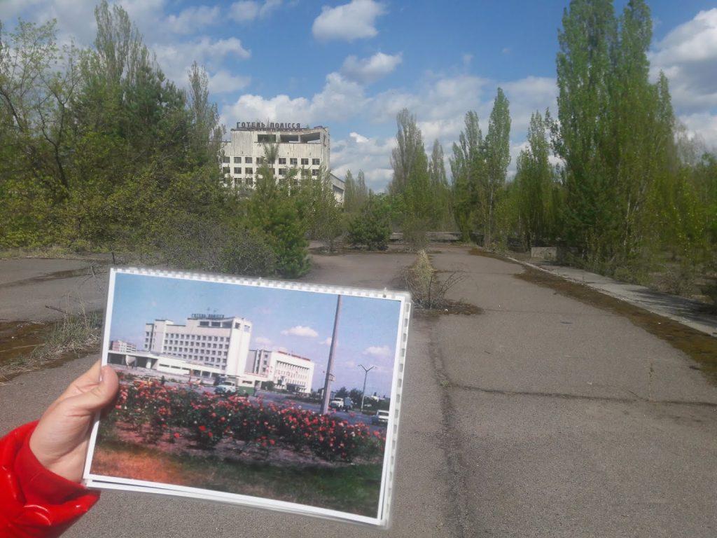 20190502_144743-1-1024x768 Chernobyl: Unforgettable Forgotten