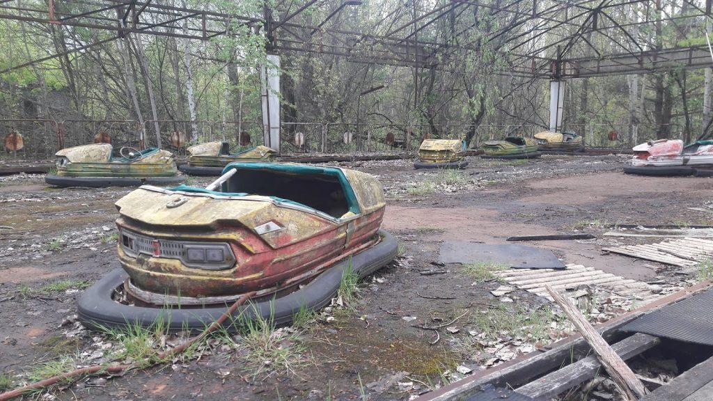 20190502_150957-1-1024x576 Chernobyl: Unforgettable Forgotten