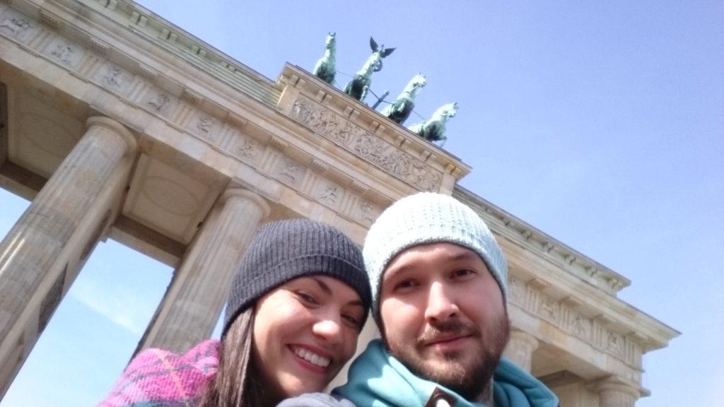 DSC_0598-2-1024x576 Weekend by Berlin Wall