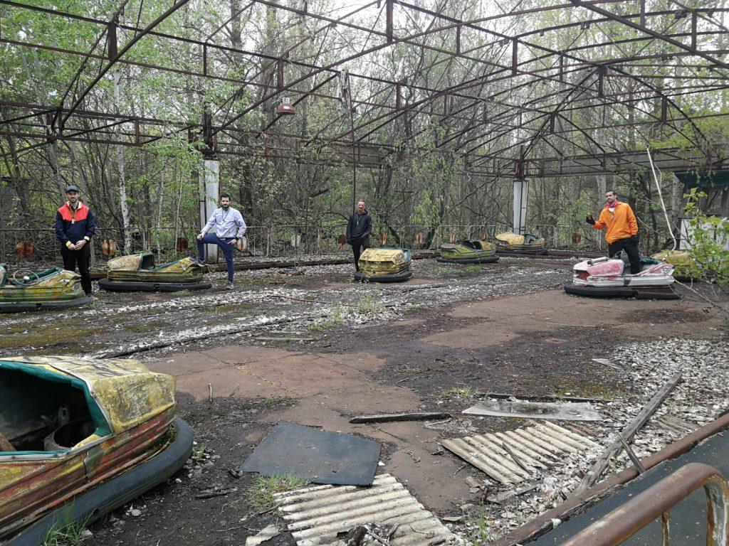 IMG-20190502-WA0033-1-1024x768 Chernobyl: Unforgettable Forgotten