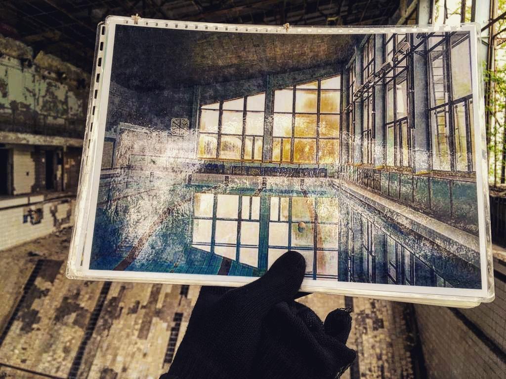 IMG_20190506_131452_617-1 Chernobyl: Unforgettable Forgotten