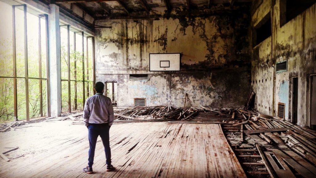 IMG_20190529_235249_529-1-1024x576 Chernobyl: Unforgettable Forgotten