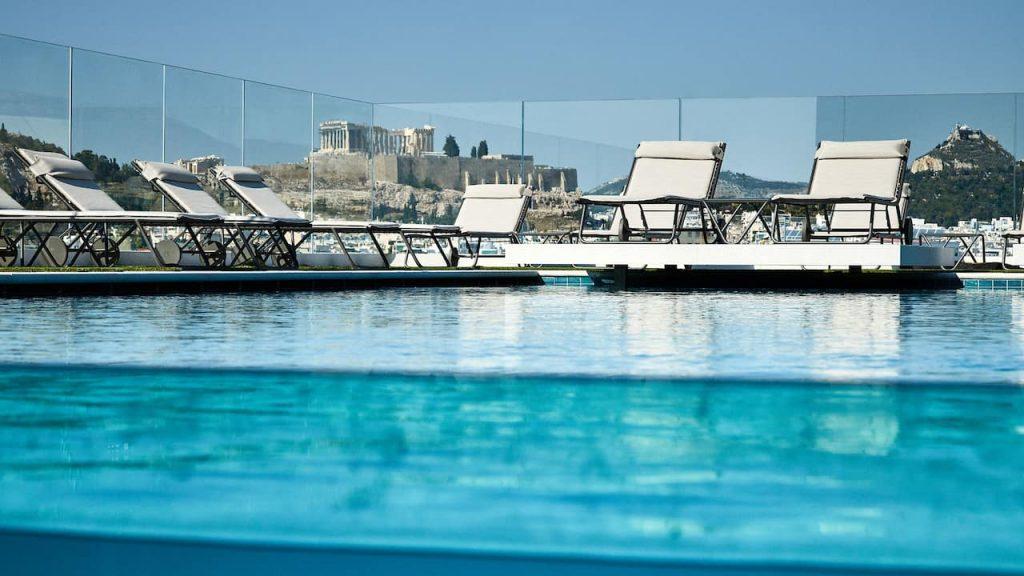 Grand-Hyatt-Athens-P043-Water-View.16x9-1-1024x576 Time Well Spent at Grand Hyatt Athens