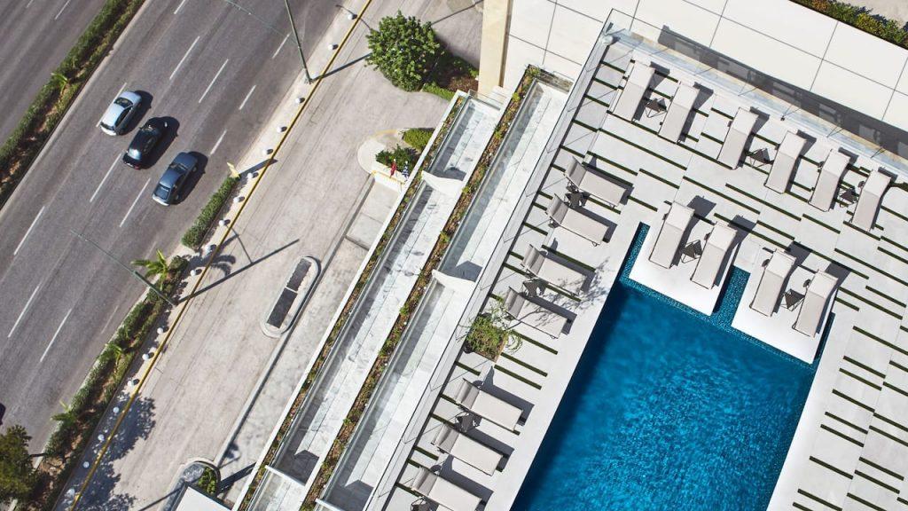 Grand-Hyatt-Athens-P047-Rooftop-Pool.16x9-1-1024x576 Time Well Spent at Grand Hyatt Athens