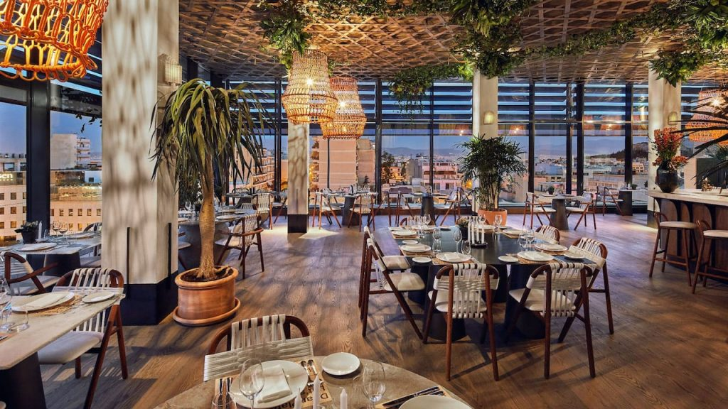 Grand-Hyatt-Athens-P073-Rooftop-Restaurant.16x9-1-1024x576 Time Well Spent at Grand Hyatt Athens