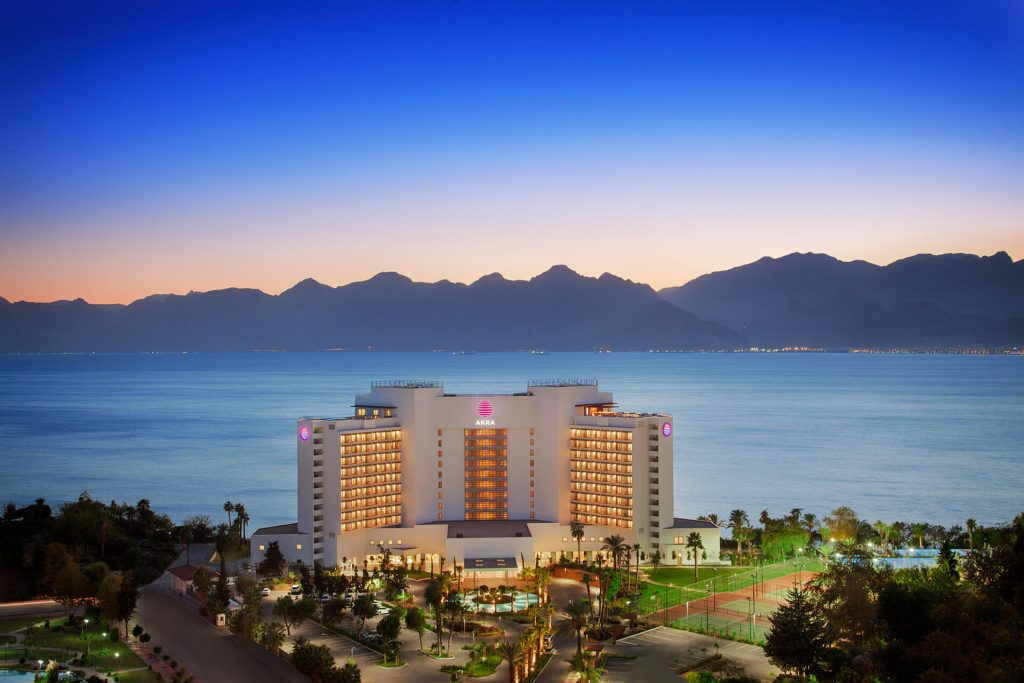 Akra-1-1024x683 Barut Hotels, a hotel brand of 50 years in Turkish tourism industry
