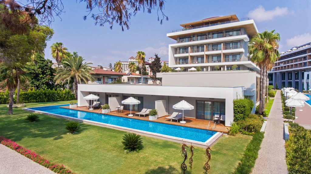 acanthus-general-11-1-1024x575 Barut Hotels, a hotel brand of 50 years in Turkish tourism industry