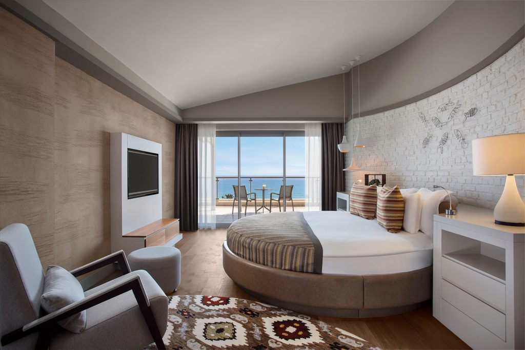acanthus-rooms-360-suite-01-1-1024x683 Barut Hotels, a hotel brand of 50 years in Turkish tourism industry