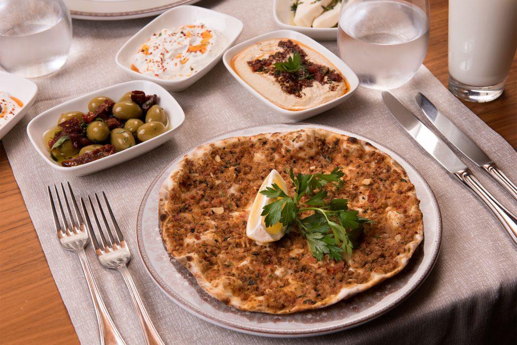 fethiye-gastronomy-dadal-restoran-06-AMBER-TURK-1-1024x683 Barut Hotels, a hotel brand of 50 years in Turkish tourism industry