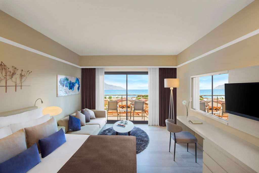 fethiye-rooms-mixed-standard-room-03-1024x683 Barut Hotels, a hotel brand of 50 years in Turkish tourism industry
