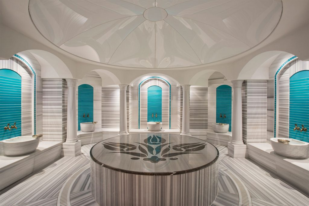 fethiye-spa-wellbeing-turkish-hamam-01-1024x683 Barut Hotels, a hotel brand of 50 years in Turkish tourism industry