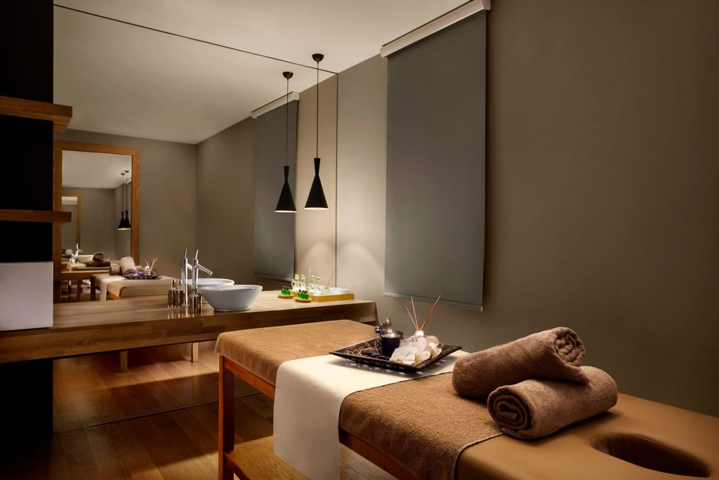 lara-spa-wellbeing-spa-02-1024x683 Barut Hotels, a hotel brand of 50 years in Turkish tourism industry